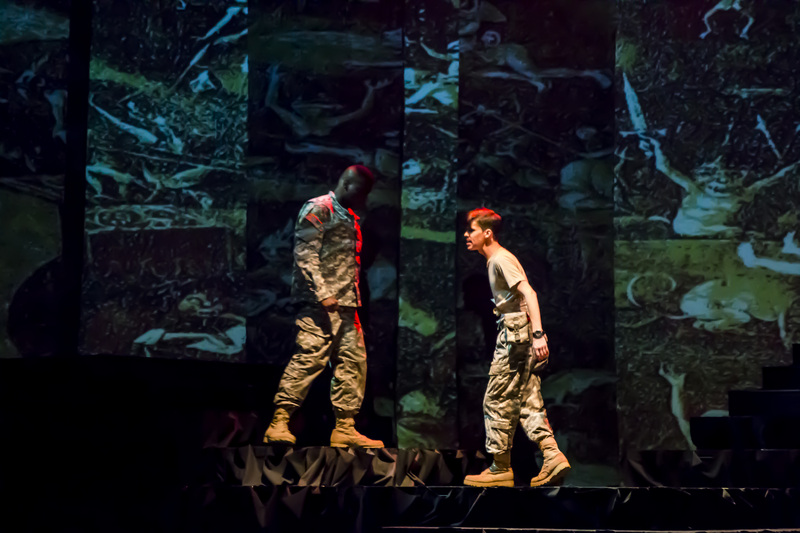 Macbeth016.JPG