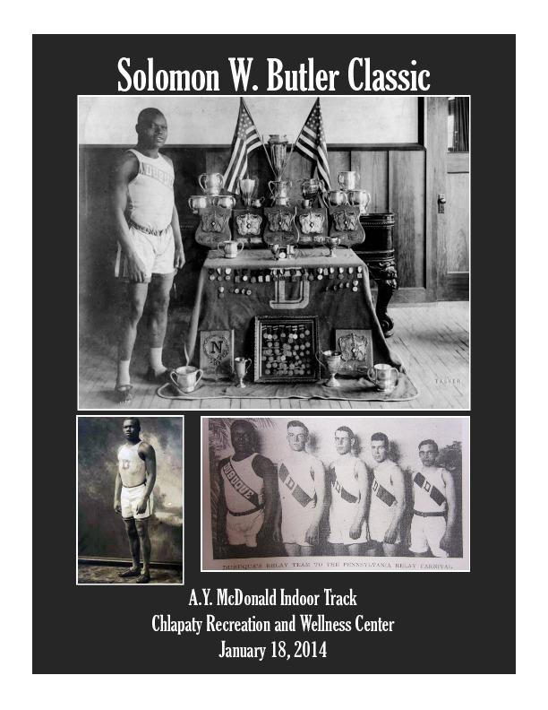 2013 Sol Butler Classic.e$S_Layout 1.pdf
