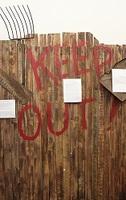 keepout3.jpg